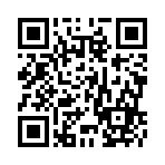 うなり声(新米パパの育児大好き:育児パパとママの悩み事相談)https://mobile.ikuji.cc/bbs/a748.html
