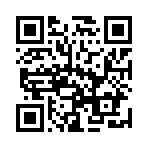 水疱瘡について(新米パパの育児大好き:育児パパとママの悩み事相談)https://mobile.ikuji.cc/bbs/a75.html