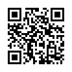 パパの離乳食作りについて(新米パパの育児大好き:育児パパとママの悩み事相談)https://mobile.ikuji.cc/bbs/a752.html