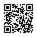 ぐずりがひどい!(新米パパの育児大好き:育児パパとママの悩み事相談)https://mobile.ikuji.cc/bbs/a756.html