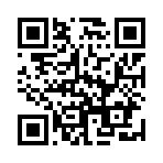 夜の生活(新米パパの育児大好き:育児パパとママの悩み事相談)https://mobile.ikuji.cc/bbs/a76.html