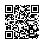 生後一ヶ月の夜泣き(新米パパの育児大好き:育児パパとママの悩み事相談)https://mobile.ikuji.cc/bbs/a760.html