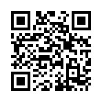 左利きなおすべき?(新米パパの育児大好き:育児パパとママの悩み事相談)https://mobile.ikuji.cc/bbs/a768.html