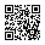 トイレ(新米パパの育児大好き:育児パパとママの悩み事相談)https://mobile.ikuji.cc/bbs/a787.html
