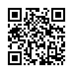 いらいら(新米パパの育児大好き:育児パパとママの悩み事相談)https://mobile.ikuji.cc/bbs/a788.html