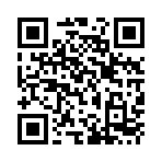 産後のH(新米パパの育児大好き:育児パパとママの悩み事相談)https://mobile.ikuji.cc/bbs/a795.html