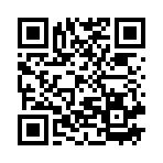 怖い夢みてるのかな?(新米パパの育児大好き:育児パパとママの悩み事相談)https://mobile.ikuji.cc/bbs/a815.html