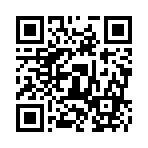 シングルマザー(新米パパの育児大好き:育児パパとママの悩み事相談)https://mobile.ikuji.cc/bbs/a82.html