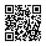 ママさんに質問・・・(新米パパの育児大好き:育児パパとママの悩み事相談)https://mobile.ikuji.cc/bbs/a834.html