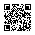 パパが寝かすには・・・(新米パパの育児大好き:育児パパとママの悩み事相談)https://mobile.ikuji.cc/bbs/a836.html