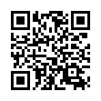 どうすれば・・・(新米パパの育児大好き:育児パパとママの悩み事相談)https://mobile.ikuji.cc/bbs/a84.html
