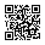 はなみず(新米パパの育児大好き:育児パパとママの悩み事相談)https://mobile.ikuji.cc/bbs/a842.html