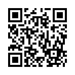 卒乳(新米パパの育児大好き:育児パパとママの悩み事相談)https://mobile.ikuji.cc/bbs/a844.html