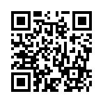 泣かしとく派? 泣かさない派?(新米パパの育児大好き:育児パパとママの悩み事相談)https://mobile.ikuji.cc/bbs/a846.html