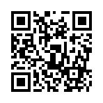 (削除)(新米パパの育児大好き:育児パパとママの悩み事相談)https://mobile.ikuji.cc/bbs/a85.html
