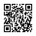 指しゃぶり(新米パパの育児大好き:育児パパとママの悩み事相談)https://mobile.ikuji.cc/bbs/a864.html