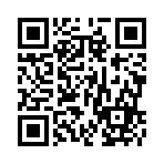 イライラしちゃいけないけど・・・(新米パパの育児大好き:育児パパとママの悩み事相談)https://mobile.ikuji.cc/bbs/a882.html