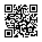 生後20日のベビーのグズリについて(新米パパの育児大好き:育児パパとママの悩み事相談)https://mobile.ikuji.cc/bbs/a891.html