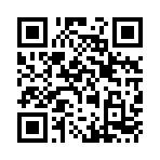 教えてください(新米パパの育児大好き:育児パパとママの悩み事相談)https://mobile.ikuji.cc/bbs/a902.html
