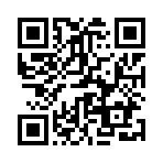 Hの事(新米パパの育児大好き:育児パパとママの悩み事相談)https://mobile.ikuji.cc/bbs/a906.html