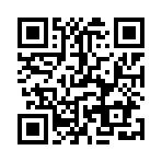 クラスメイトの男の子から暴力・・(新米パパの育児大好き:育児パパとママの悩み事相談)https://mobile.ikuji.cc/bbs/a911.html