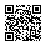 父親としての自覚(新米パパの育児大好き:育児パパとママの悩み事相談)https://mobile.ikuji.cc/bbs/a921.html