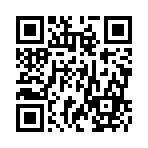 う〜・・・寝返り(新米パパの育児大好き:育児パパとママの悩み事相談)https://mobile.ikuji.cc/bbs/a930.html