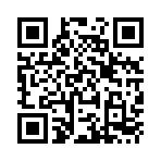 いきみ?(新米パパの育児大好き:育児パパとママの悩み事相談)https://mobile.ikuji.cc/bbs/a951.html