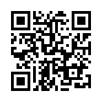 朝食をとらない夫(新米パパの育児大好き:育児パパとママの悩み事相談)https://mobile.ikuji.cc/bbs/a957.html