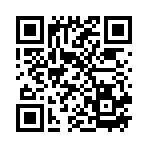 別れの予感(新米パパの育児大好き:育児パパとママの悩み事相談)https://mobile.ikuji.cc/bbs/a96.html