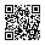 主人の事で(新米パパの育児大好き:育児パパとママの悩み事相談)https://mobile.ikuji.cc/bbs/a966.html