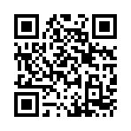 NO TITLE(新米パパの育児大好き:育児パパとママの悩み事相談)https://mobile.ikuji.cc/bbs/a969.html