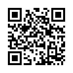 養子の悩み(新米パパの育児大好き:育児パパとママの悩み事相談)https://mobile.ikuji.cc/bbs/a970.html