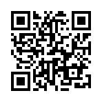 卒乳って……(新米パパの育児大好き:育児パパとママの悩み事相談)https://mobile.ikuji.cc/bbs/a976.html