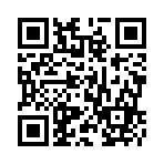 NO TITLE(新米パパの育児大好き:育児パパとママの悩み事相談)https://mobile.ikuji.cc/bbs/a979.html
