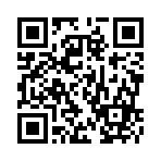 NO TITLE(新米パパの育児大好き:育児パパとママの悩み事相談)https://mobile.ikuji.cc/bbs/a984.html