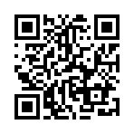 ありがとうございます・・・(新米パパの育児大好き:育児パパとママの悩み事相談)https://mobile.ikuji.cc/bbs/a997.html
