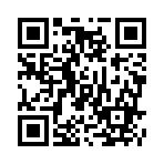 七ヶ月の男の子ママ(新米パパの育児大好き:育児パパとママの悩み事相談)https://mobile.ikuji.cc/bbs/o1545.html
