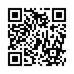 温度管理について(新米パパの育児大好き:育児パパとママの悩み事相談)https://mobile.ikuji.cc/bbs/o1809.html