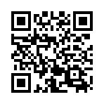 癇癪を起こす妻(新米パパの育児大好き:育児パパとママの悩み事相談)https://mobile.ikuji.cc/bbs/o2178.html