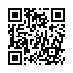 おむつの外し方(新米パパの育児大好き:育児パパとママの悩み事相談)https://mobile.ikuji.cc/bbs/o2184.html