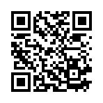 (泣)(新米パパの育児大好き:育児パパとママの悩み事相談)https://mobile.ikuji.cc/bbs/o446.html