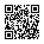 (削除)(新米パパの育児大好き:育児パパとママの悩み事相談)https://mobile.ikuji.cc/bbs/o513.html