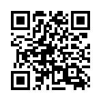 ハナクソ(新米パパの育児大好き:育児パパとママの悩み事相談)https://mobile.ikuji.cc/bbs/o522.html