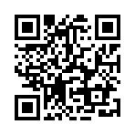主人へのグチ・・・(新米パパの育児大好き:育児パパとママの悩み事相談)https://mobile.ikuji.cc/bbs/o581.html