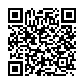 妊娠・出産や育児・子育てに望むこと(新米パパの育児大好き:投稿者:月光)https://mobile.ikuji.cc/forum/%3f%3f%3f%3f%3f%3f.html