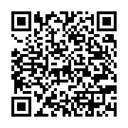 妊娠・出産や育児・子育てに望むこと(新米パパの育児大好き:投稿者:ちーちゃん)https://mobile.ikuji.cc/forum/%82%bf%81%5b%82%bf%82%e1%82%f1.html