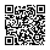 妊娠・出産や育児・子育てに望むこと(新米パパの育児大好き:投稿者:ホクサイ)https://mobile.ikuji.cc/forum/%83z%83N%83T%83C.html