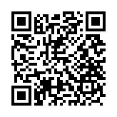 妊娠・出産や育児・子育てに望むこと(新米パパの育児大好き:投稿者:�M�犦)https://mobile.ikuji.cc/forum/%e3M%8b%e7%8a%a6.html