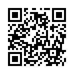 泣きたくなること(新米パパの育児大好き:妊娠・出産や育児・子育てに望むこと)https://mobile.ikuji.cc/forum/a10.html